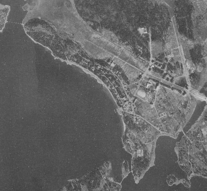 paakaupunkiseudun-historialliset-kartat-ja-ortoilmakuvat