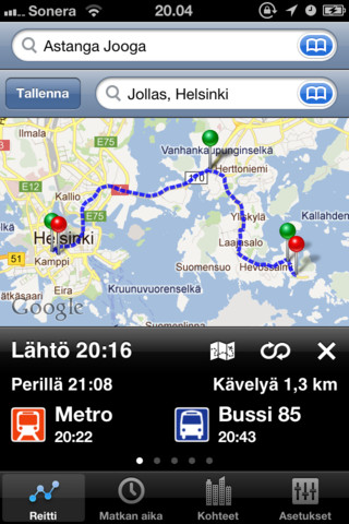 reitit-for-iphone