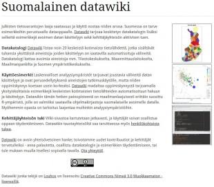 suomalainen-datawiki