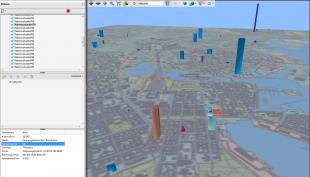helsingin-kaupungin-rakennushankkeet-sovellus