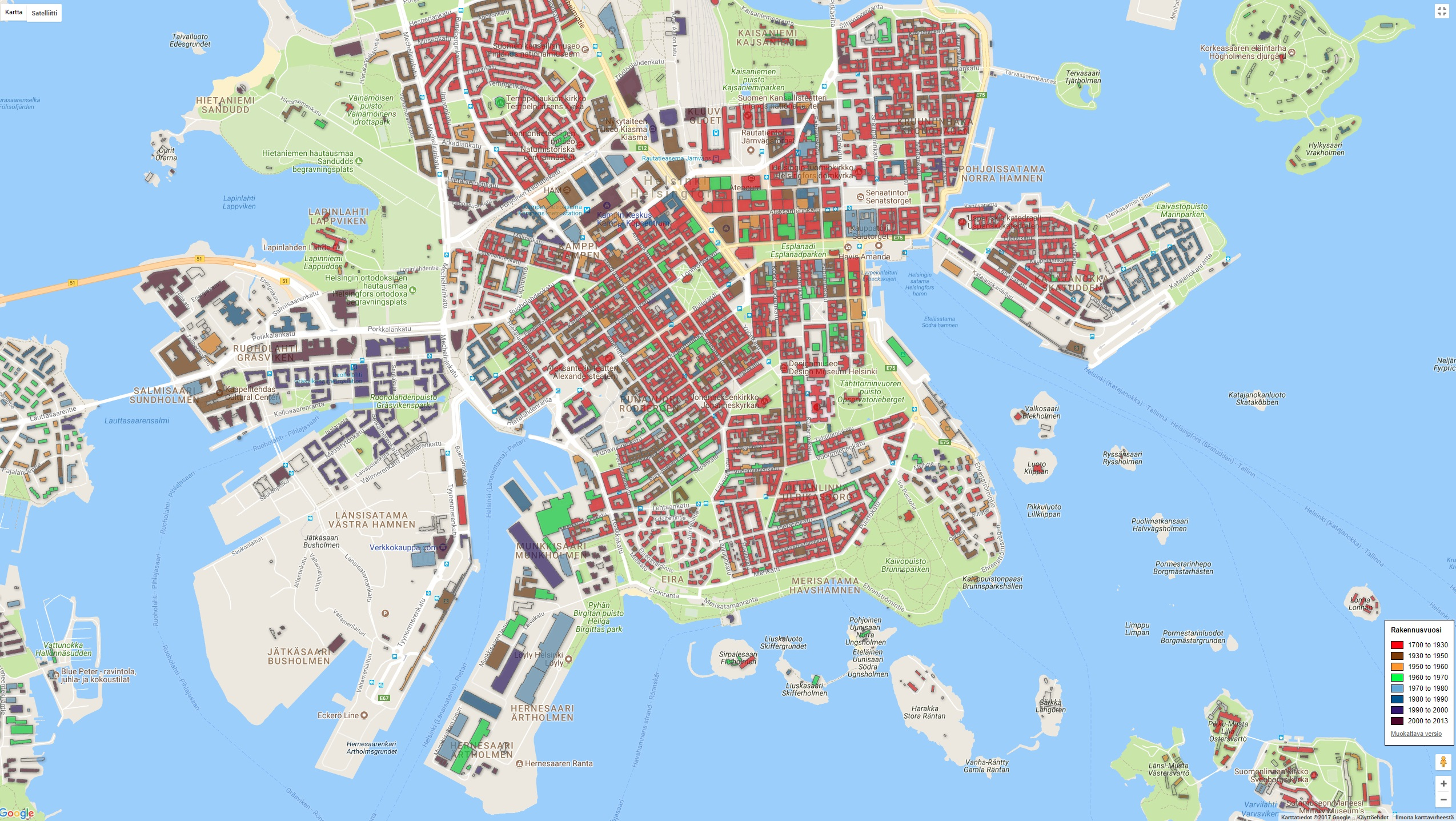 helsinki-by-age-in-google-maps