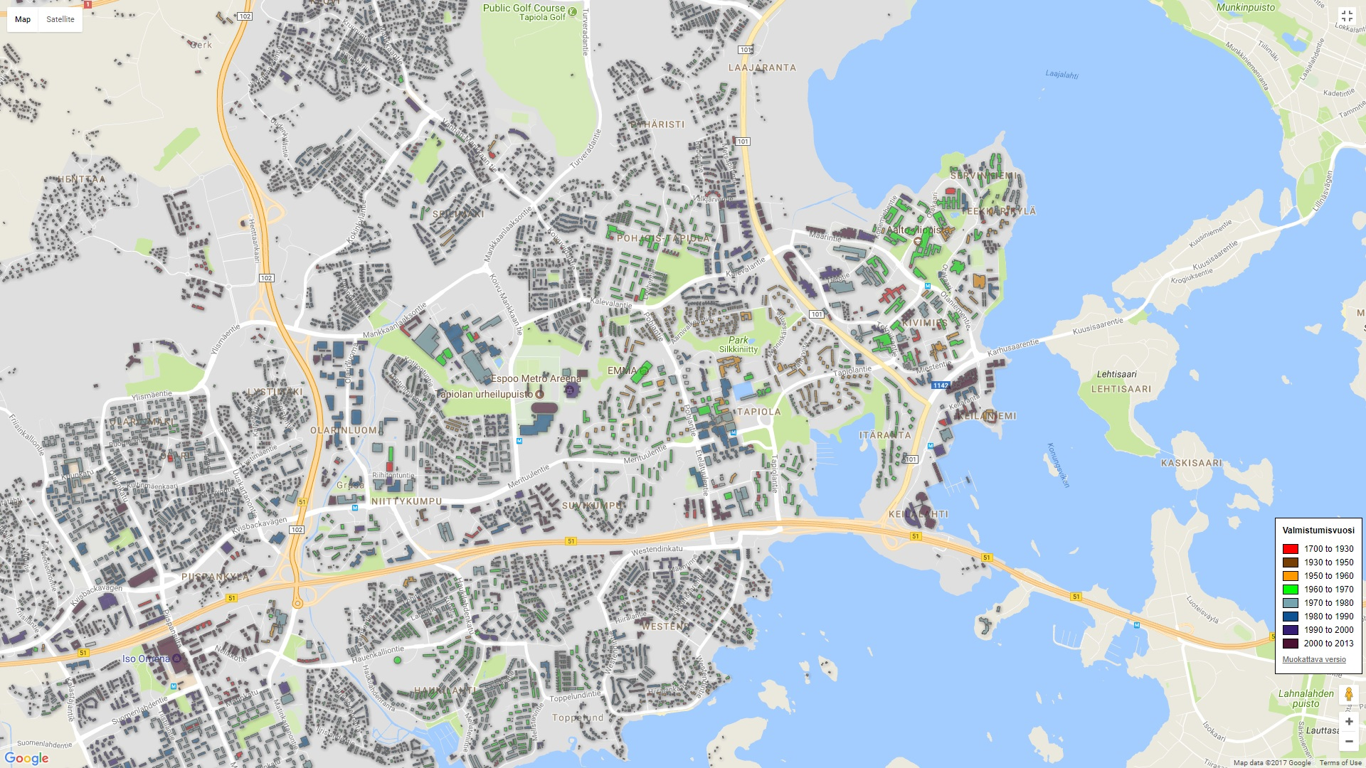 espoo-by-age-in-google-maps