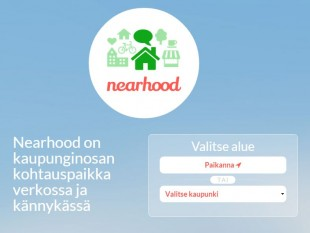nearhood