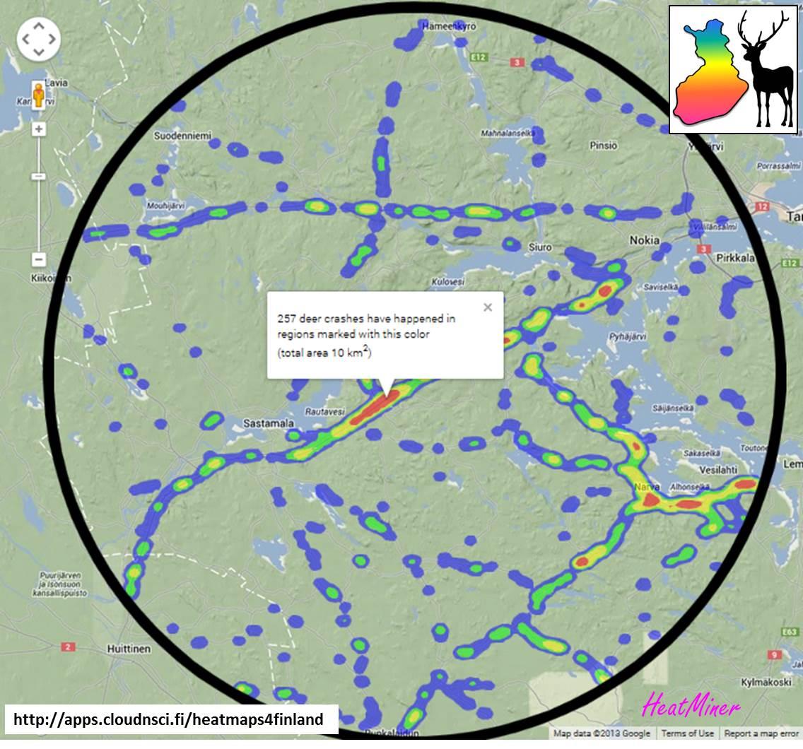 2017-12-11-095833.752017Heatmaps4Finland-deer-crash-heatmap.jpg