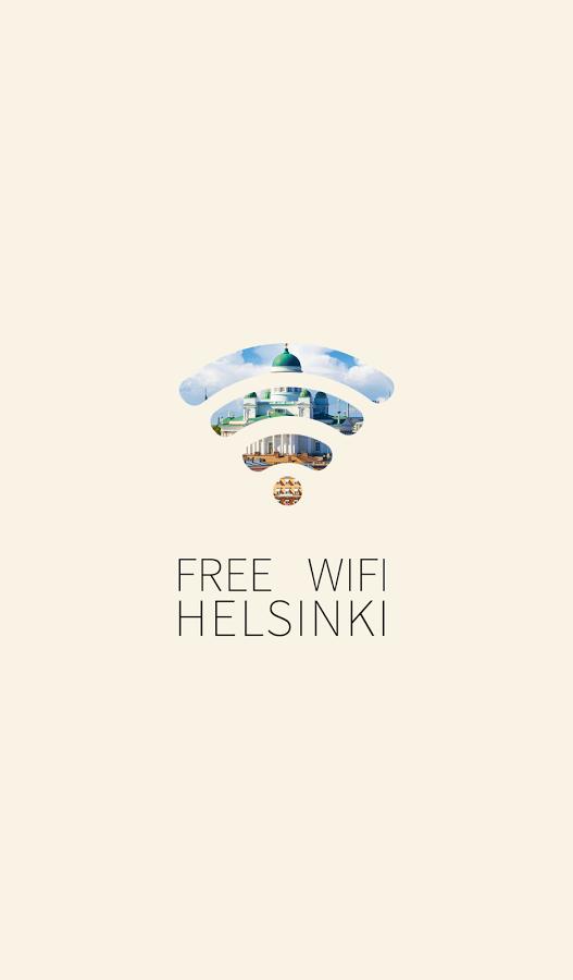 wifi-helsinki