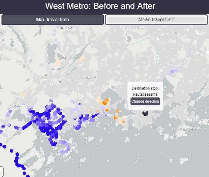 west-metro-before-and-after