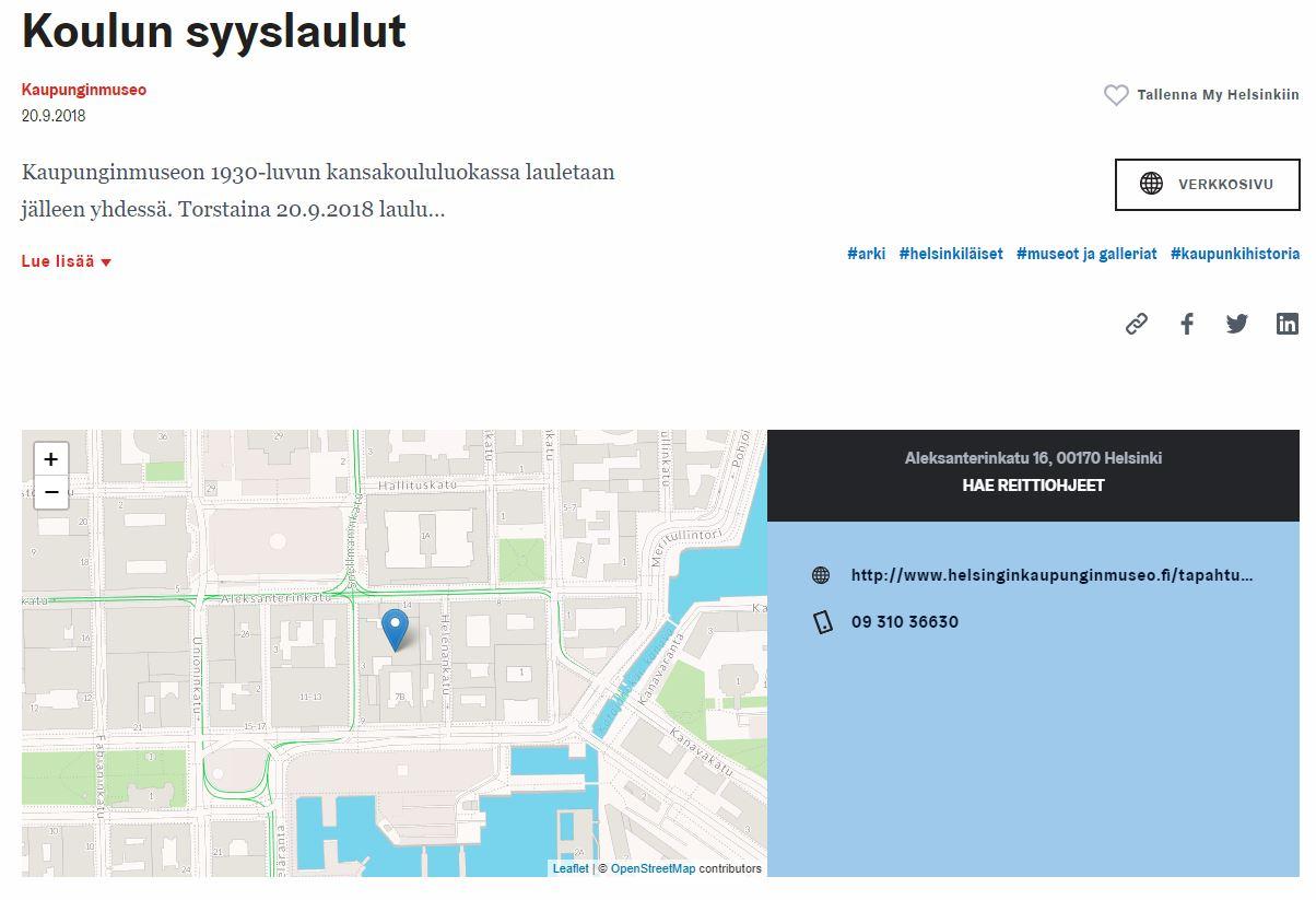 2018-09-20-130316.454266MyHelsinki2.JPG