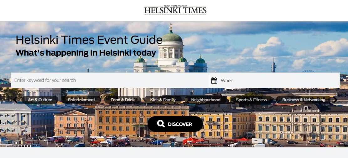 helsinki-times-event-guide
