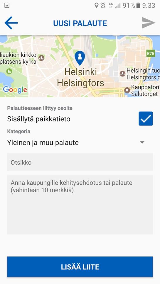 2019-05-08-105523.609706HelsinkiApp3.jpg