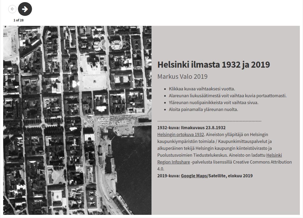 helsinki-ilmasta-1932-ja-2019