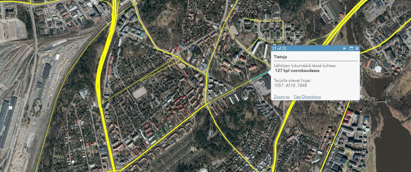 kartta-paljastaa-alueet-joilla-bussi-kulkee-harvoin