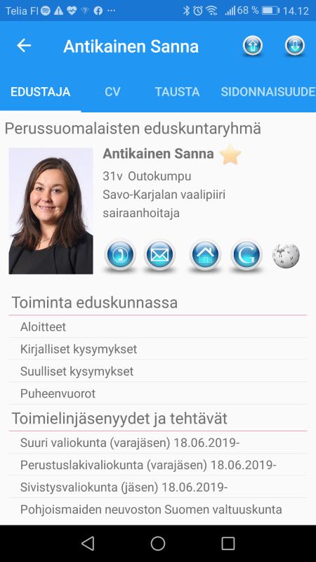 2019-12-03-112204.340964EEkuva3.png