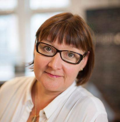 Heidi Enho