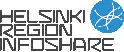 HRI logos.